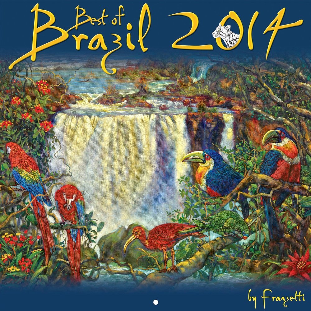 2014 Cover - Best of Brazil.jpg