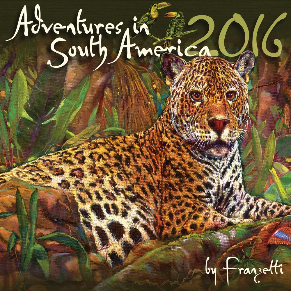 2016 Cover - Adventures in South America.jpg