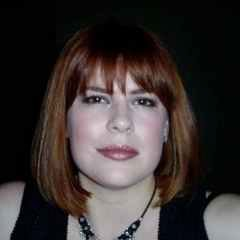 Katie McCormick lost her life to domestic violence in 2008.