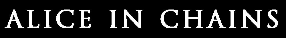 AIC_Logo_2018.png