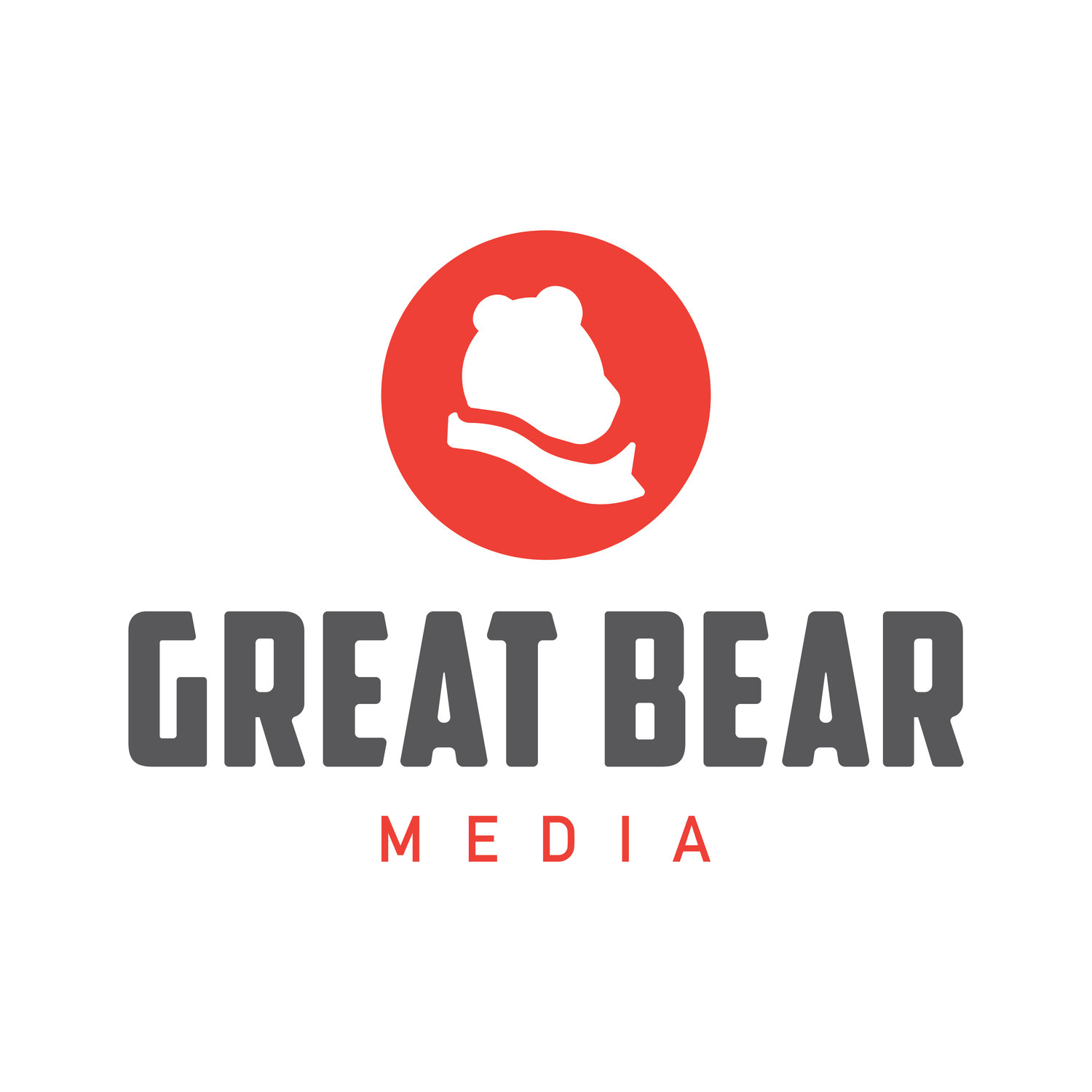 Great Bear Media