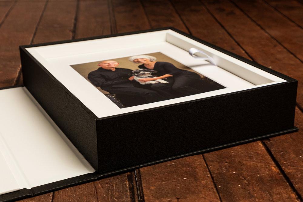 FolioBox-11ps.jpg