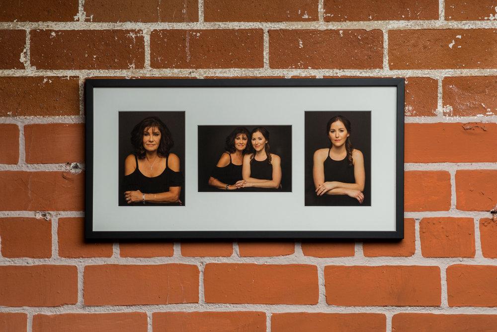 GBM-triptych-KM-3.jpg
