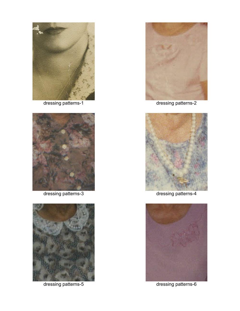 dressing patern SHEETS-1.jpg