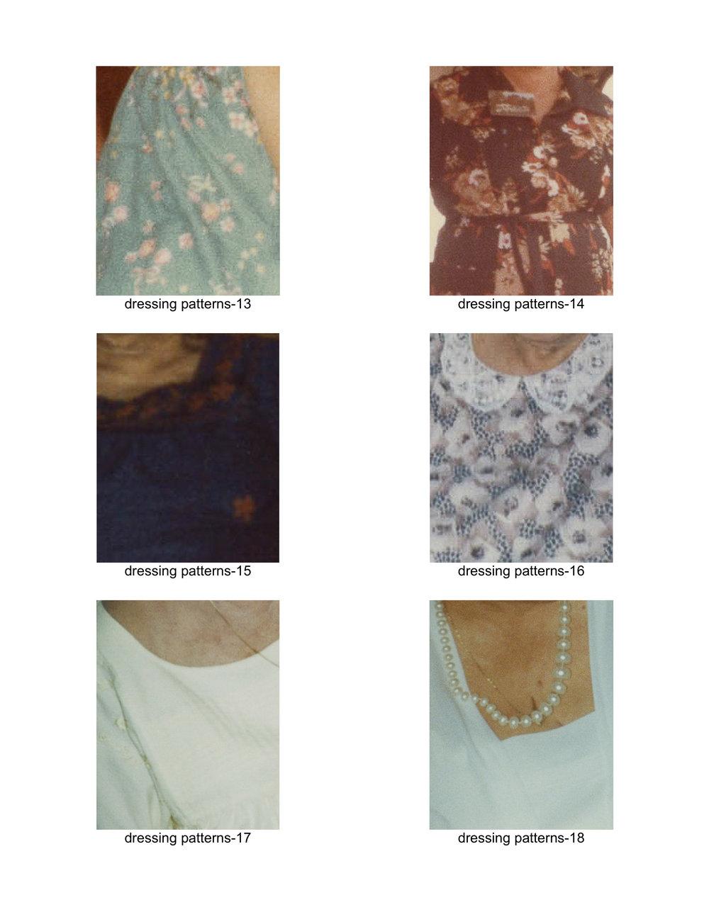dressing patern SHEETS-3.jpg