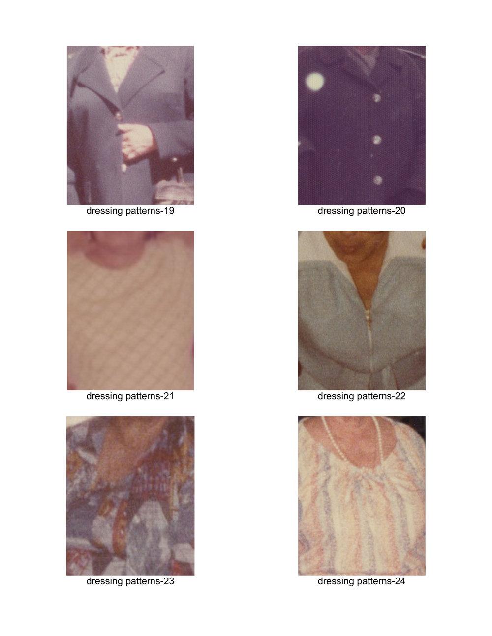dressing patern SHEETS-4.jpg