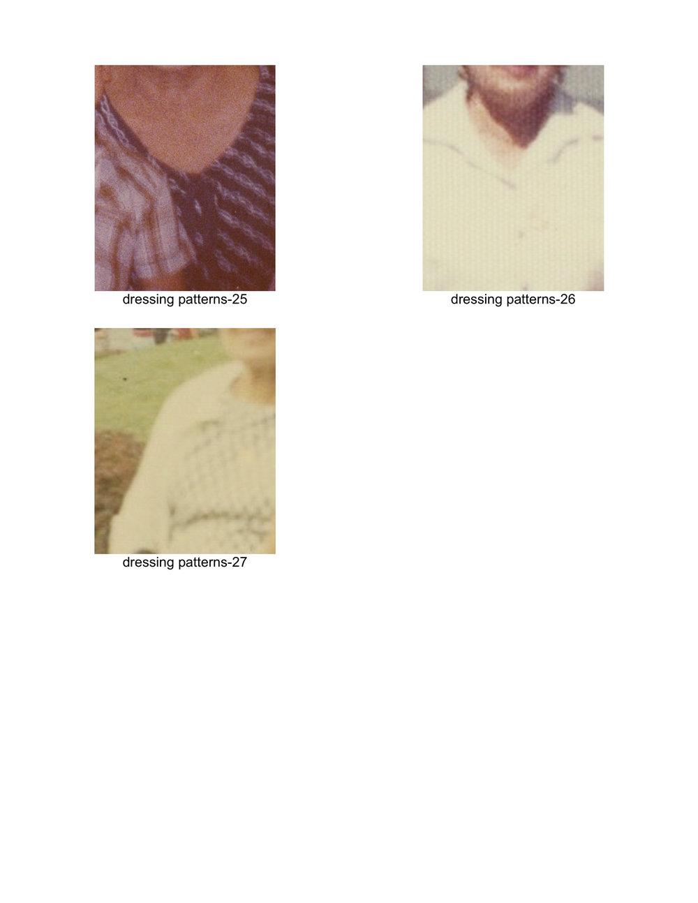 dressing patern SHEETS-5.jpg