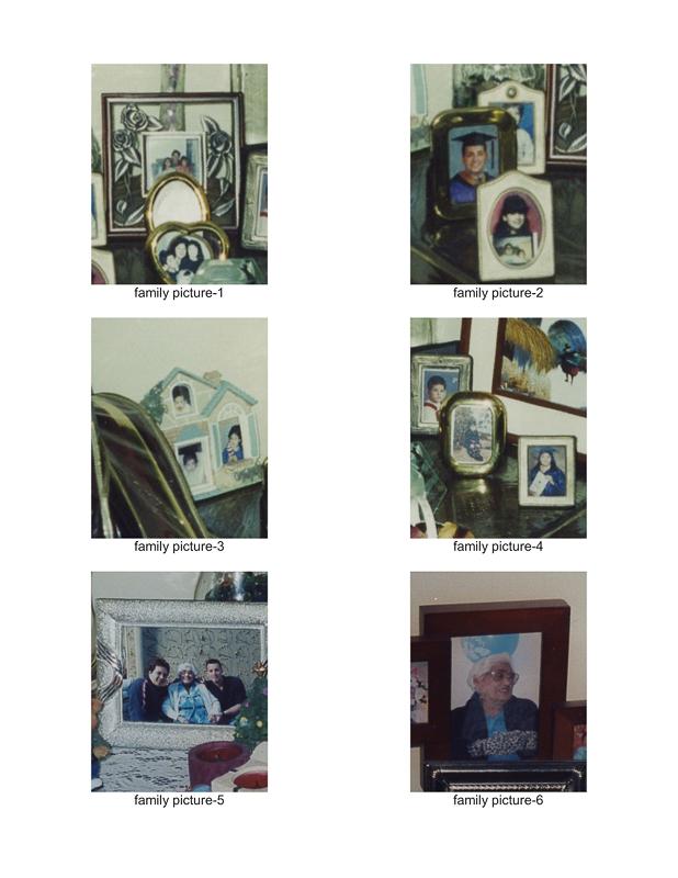 sheet11-1.jpg