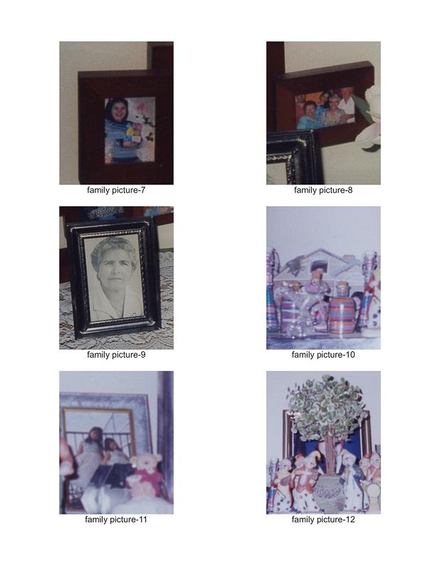 sheet11-2.jpg