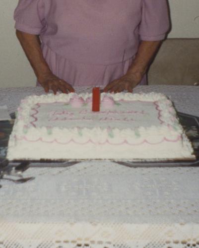 cakes-1-2.jpg