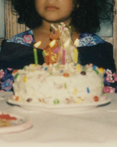 cakes-7-3.jpg