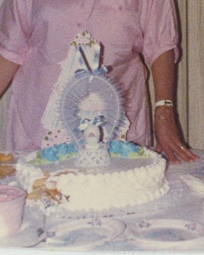 cakes-8-2.jpg