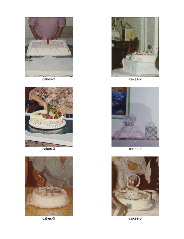 sheets cakes-1-2.jpg