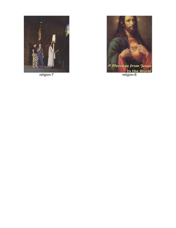 religion-2-2.jpg
