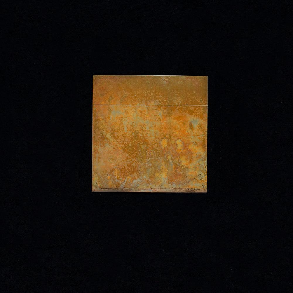 17 teran vanessa-1.jpg