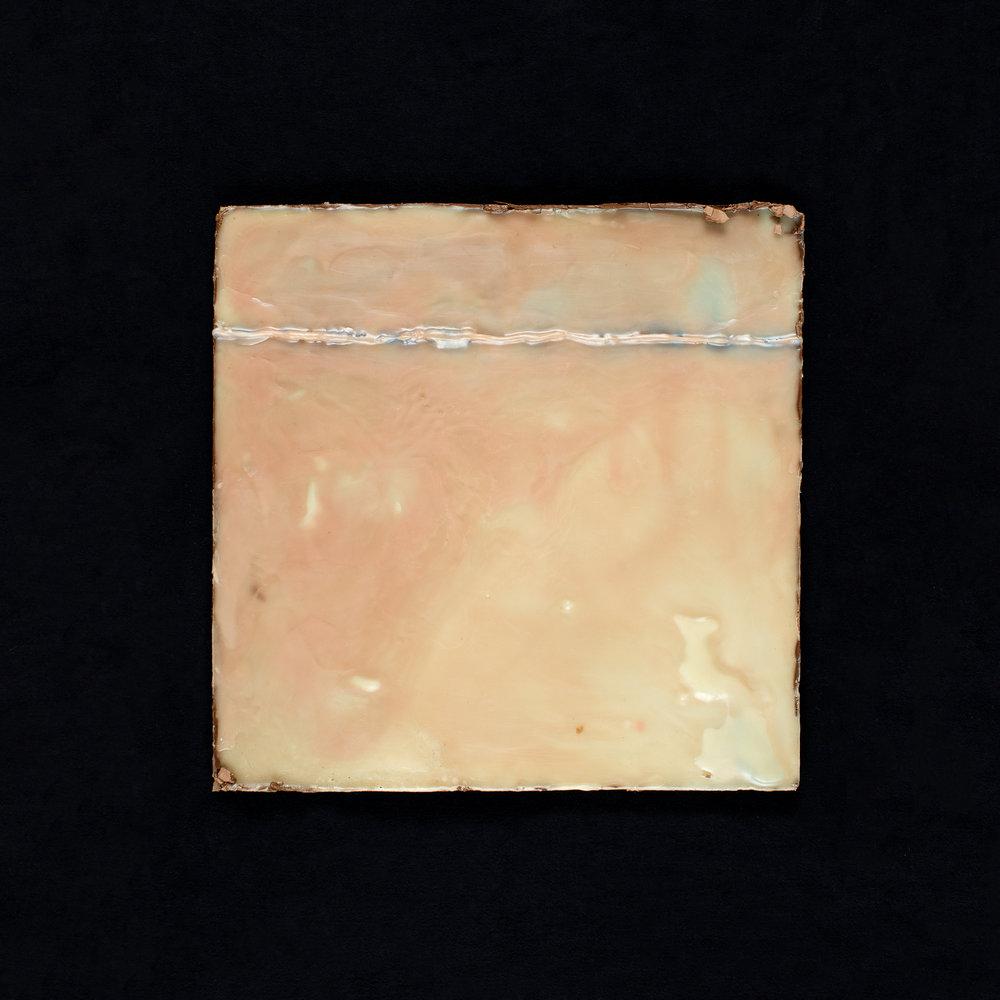 17 teran vanessa-4.jpg