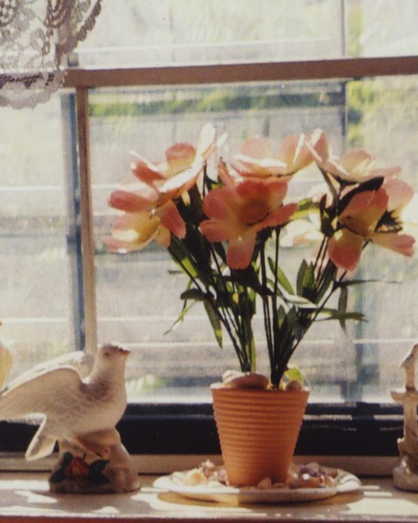 flor4:adorno6.jpg
