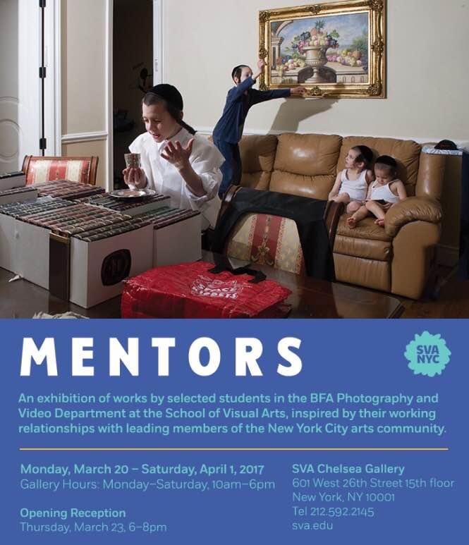 mentors show.jpg