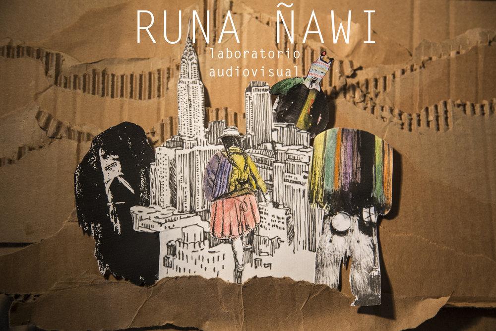 RUNA7.jpg