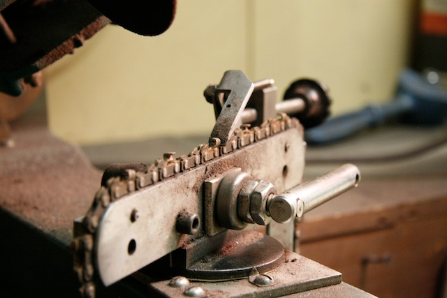 NSL Saw & Tool Shop 001.jpg