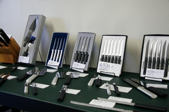 NSL Saw & Tool Shop 003.jpg