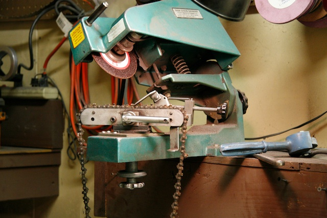 NSL Saw & Tool Shop 008.jpg