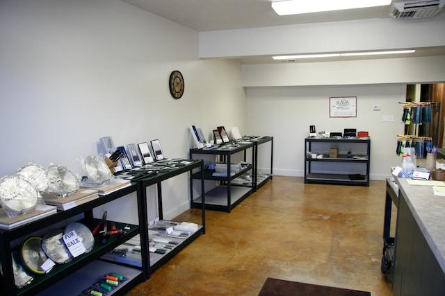 NSL Saw & Tool Shop 012.jpg