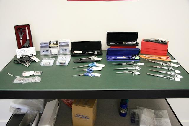 NSL Saw & Tool Shop 045.jpg
