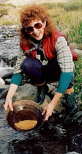 Gail Ackels