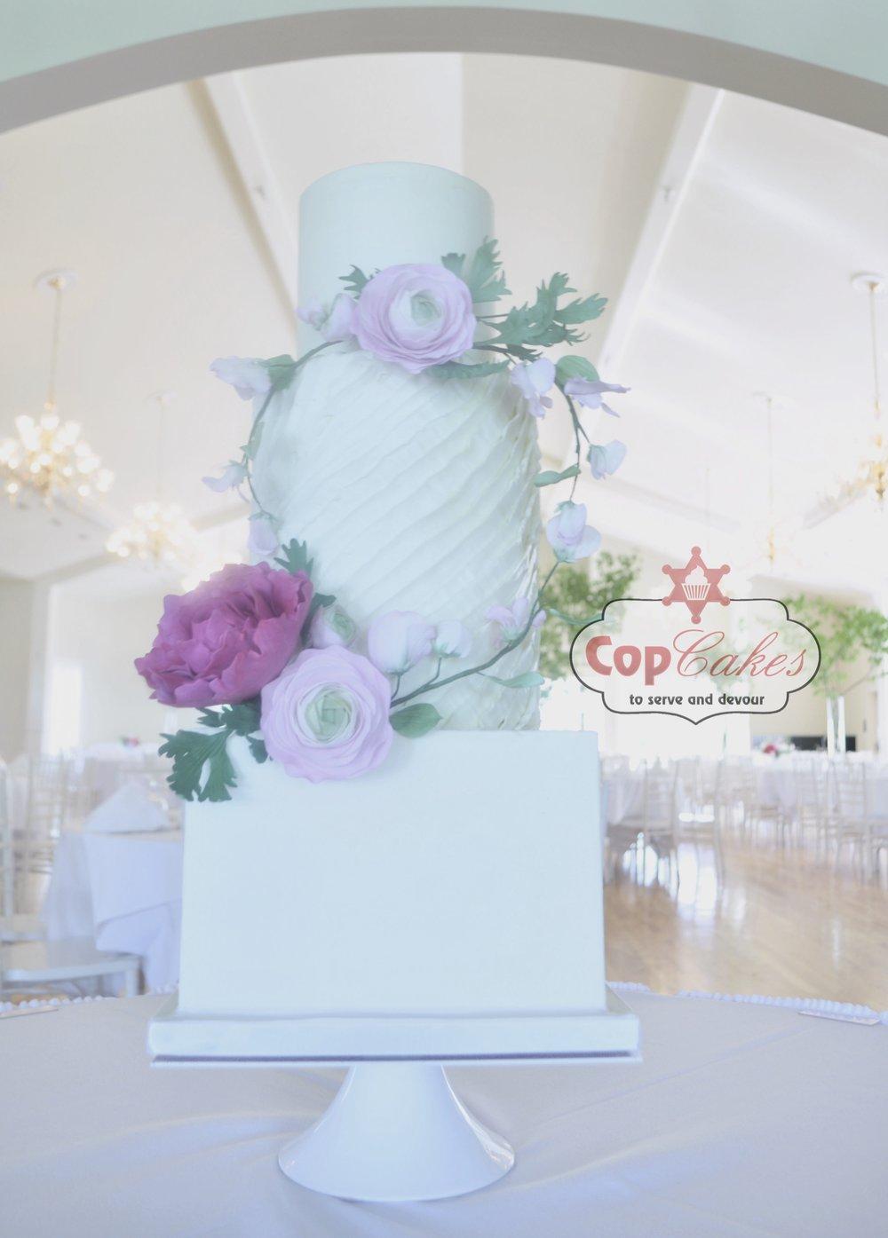 pinkwedding5.jpg