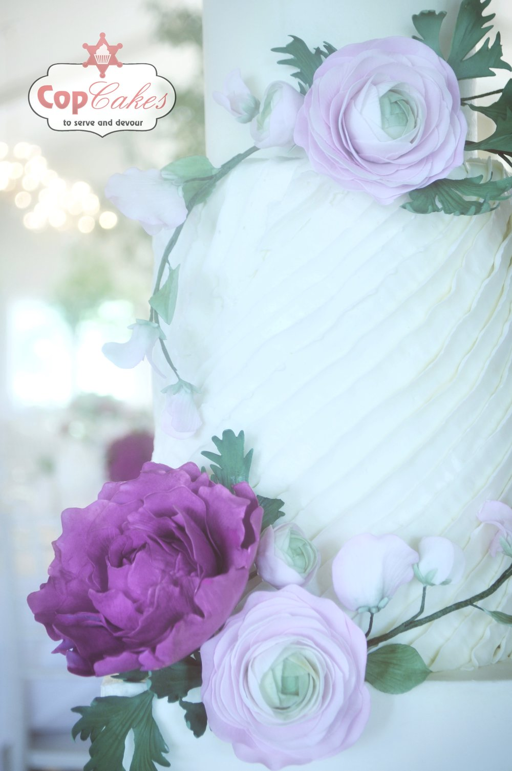 pinkwedding3.jpg