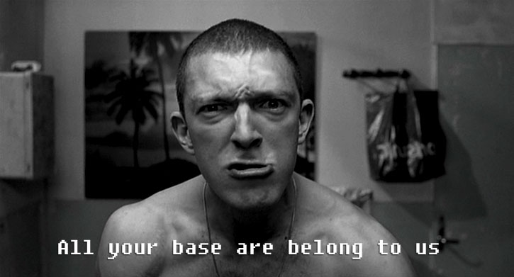 media workshop_la-haine-all-your-base.jpg