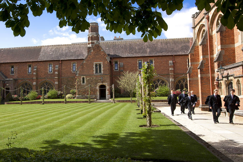 Radley-College.jpg