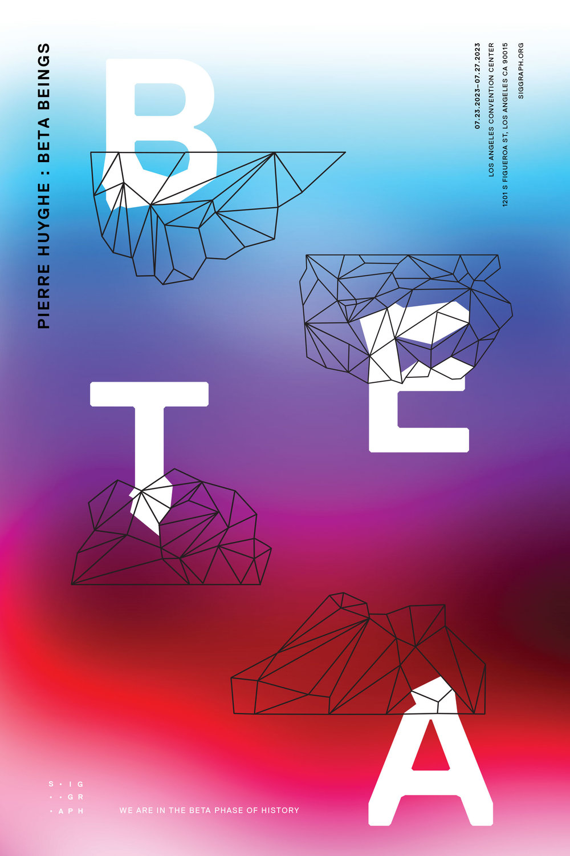T5_Posters-1.jpg