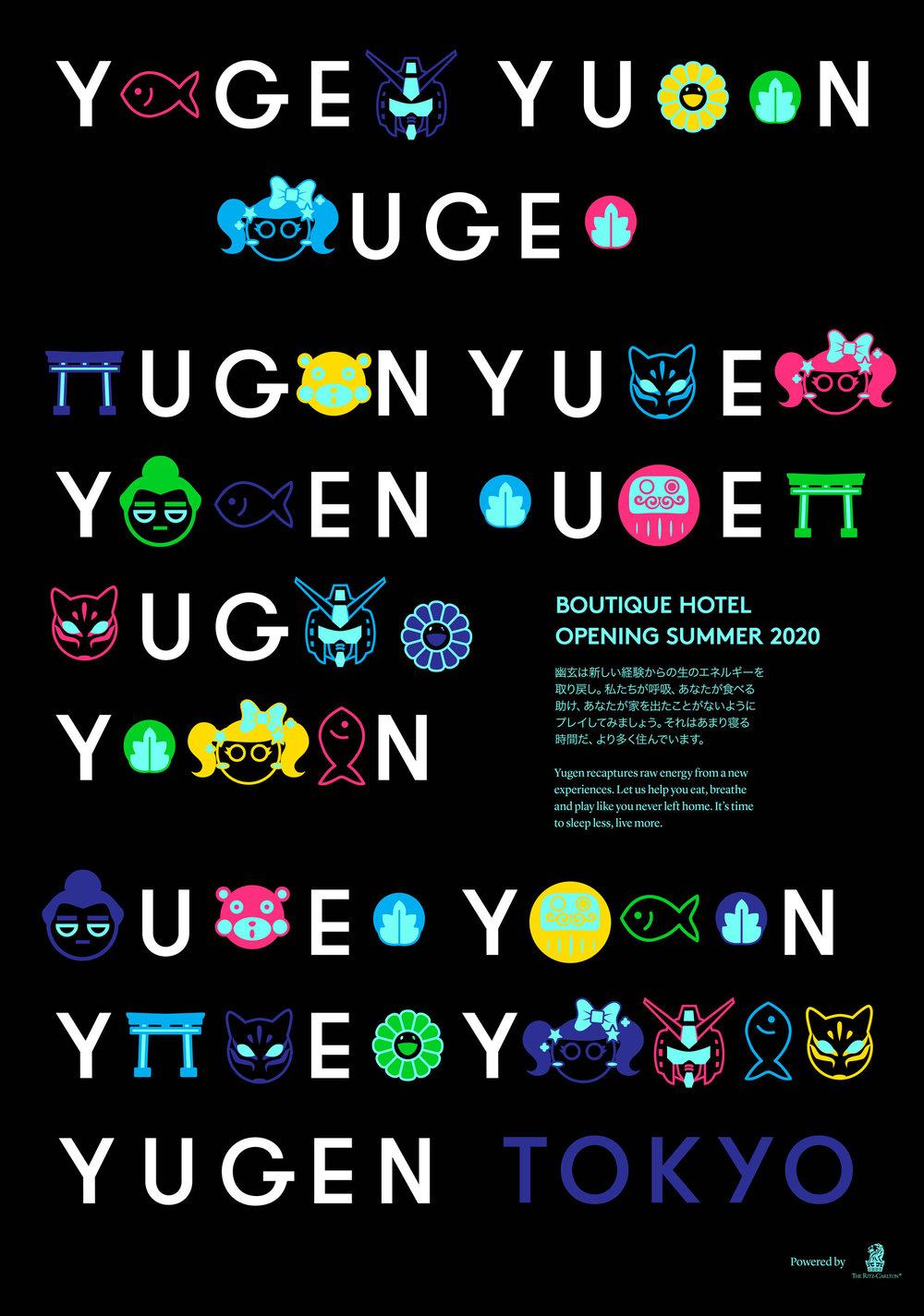 Posters_v04.jpg