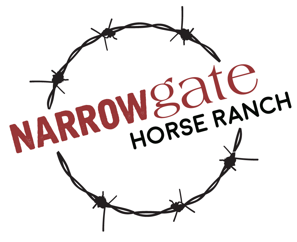 Narrow Gate Horse Ranch