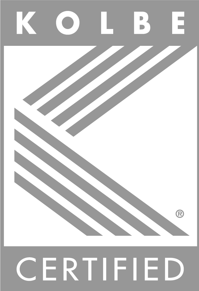 Kolbe logo.png