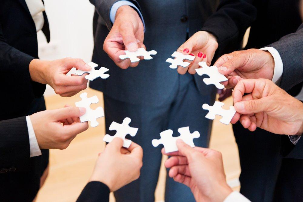 DYJ puzzle peices .jpg