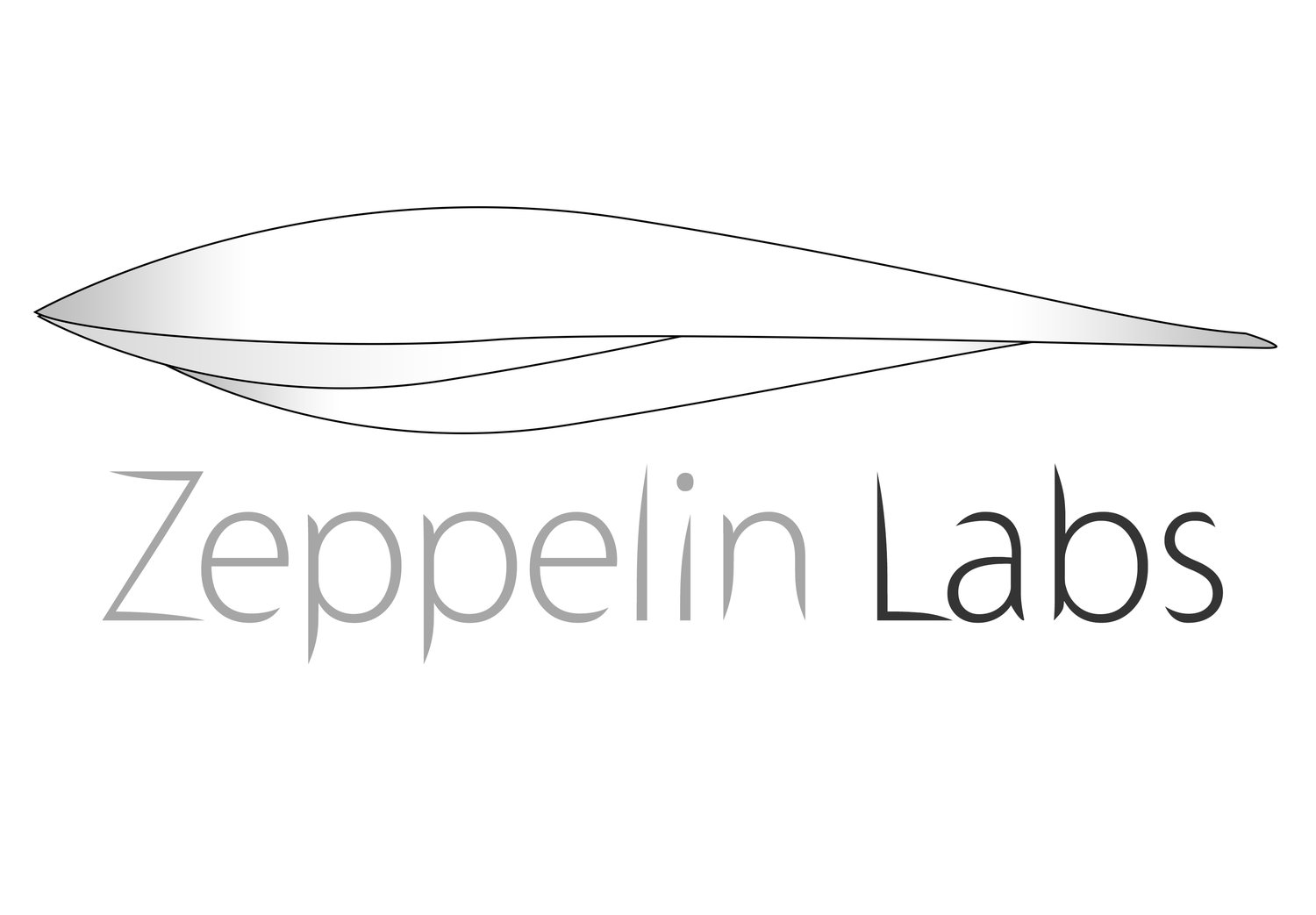 Zeppelin Labs