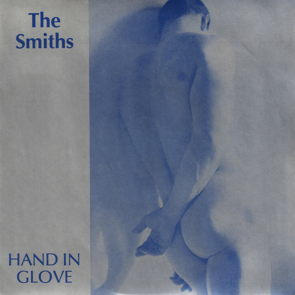 1983 - Hand In Glove