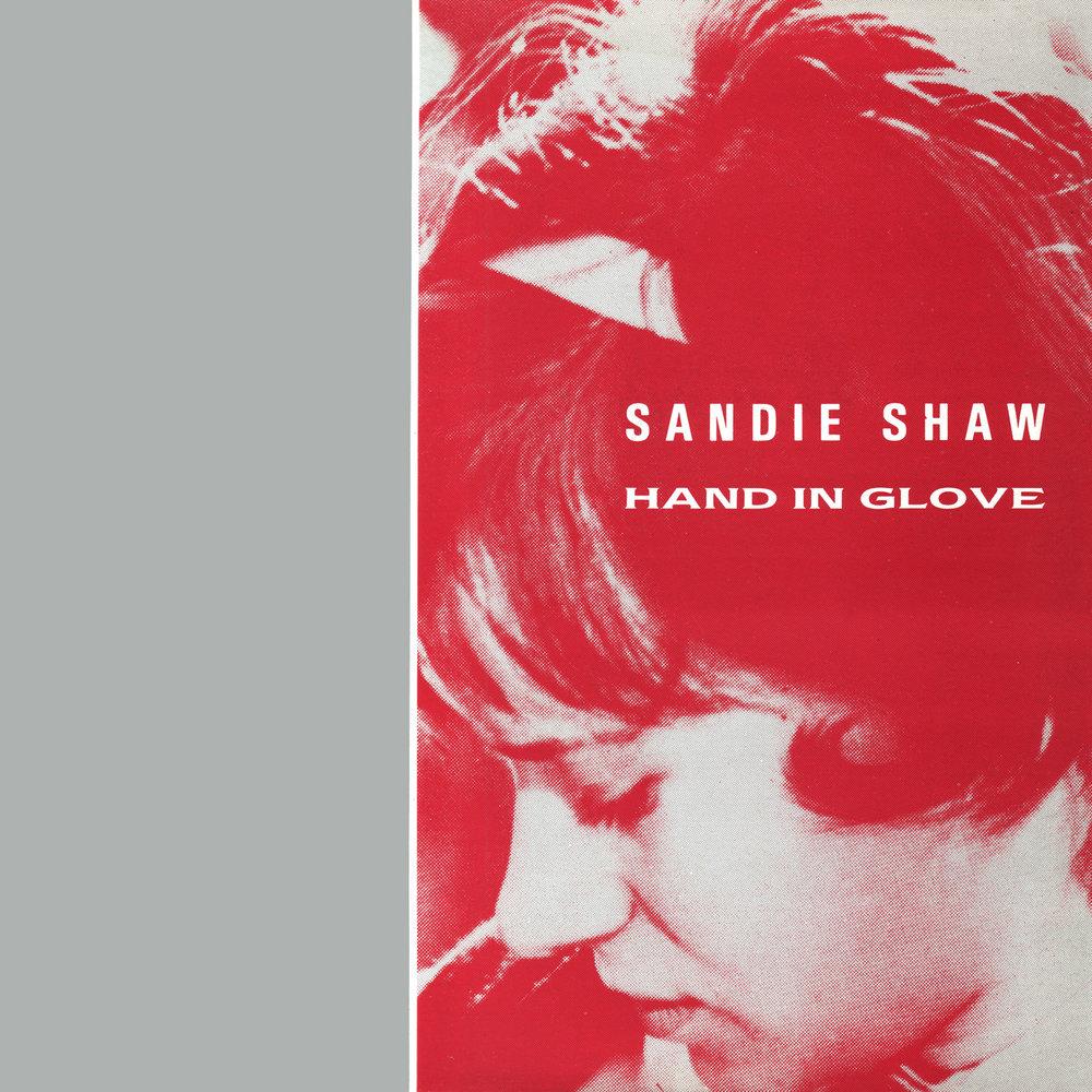 1984 - Hand In Glove