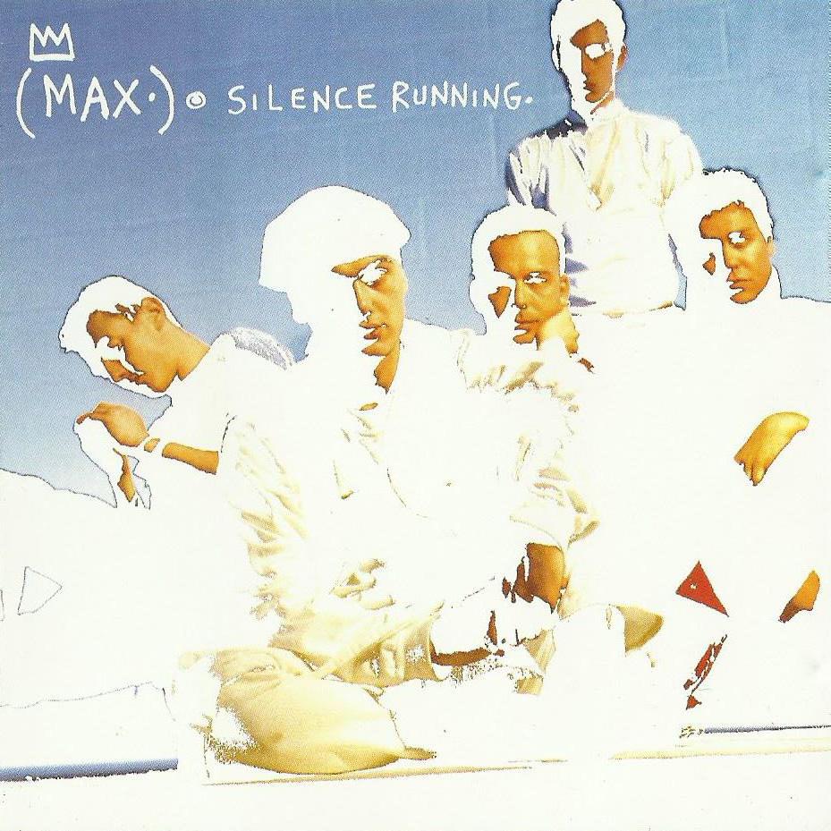 1992 -Silence Running