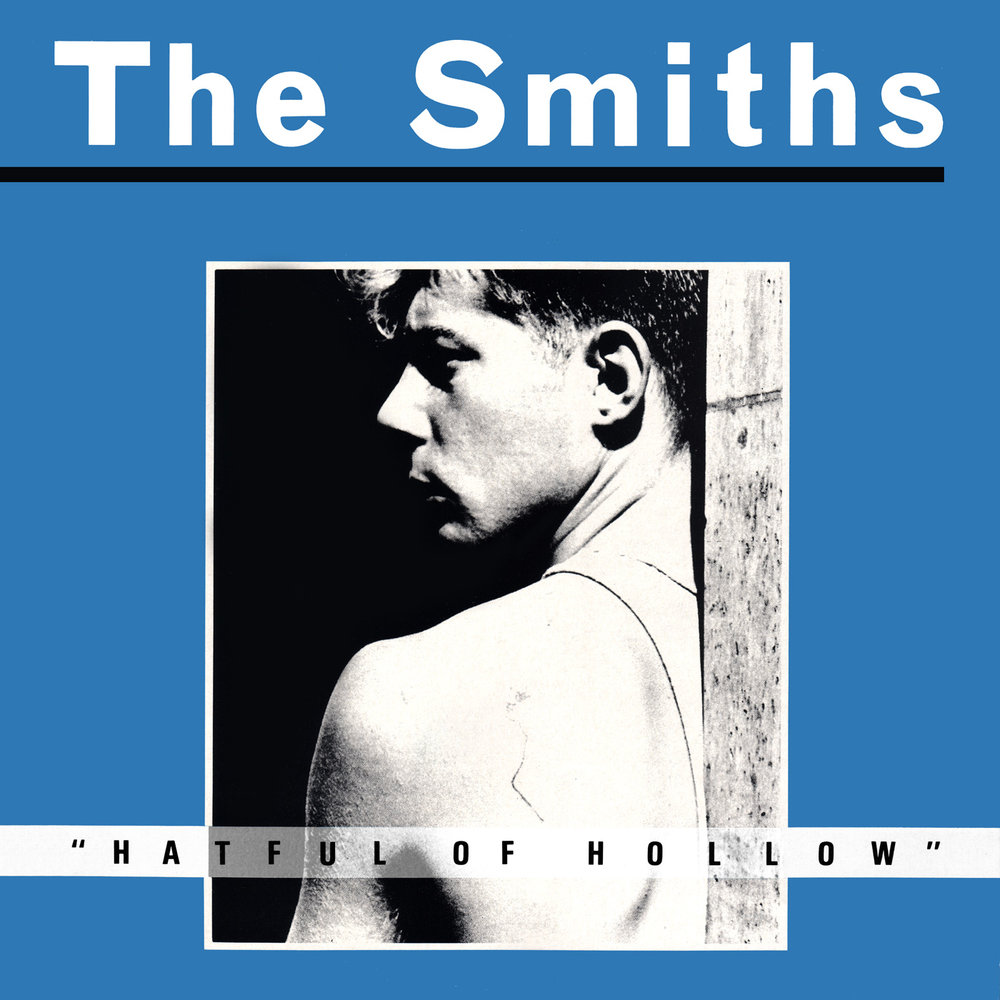 1984 - Hatful of Hollow