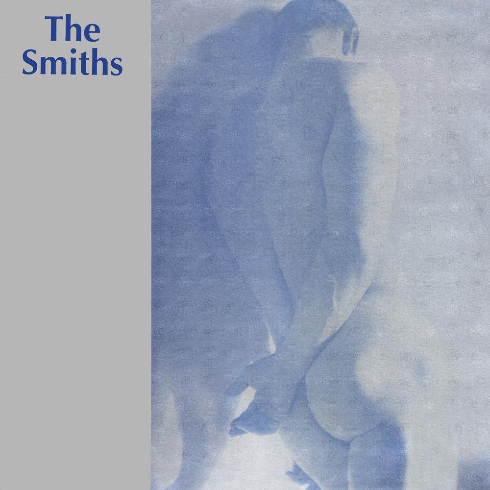 1984 - Still Ill