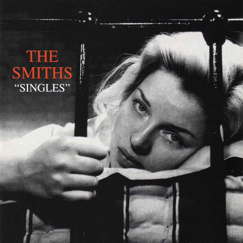 1995 - Singles