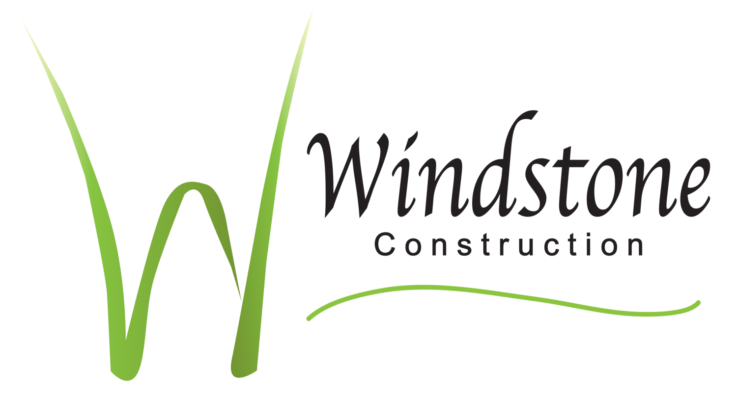 Windstone Construction