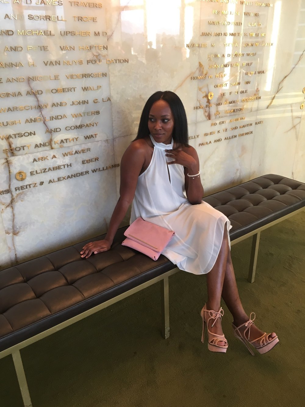 new balance shoes for women in tucson az obituaries