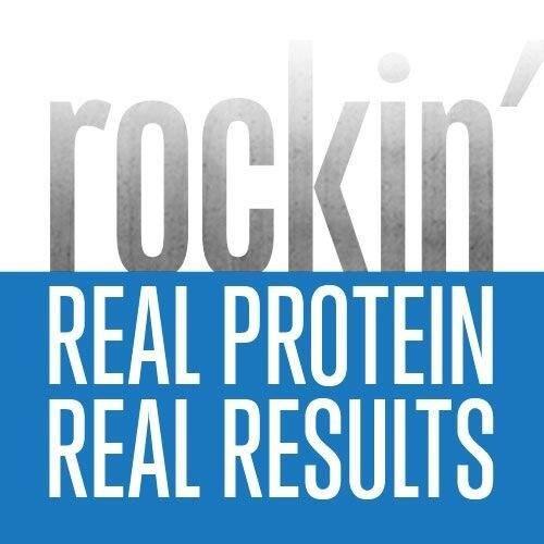 Rockin' Refuel