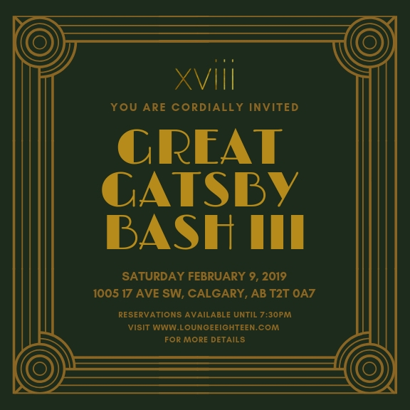Copy of GREAT GATSBY BASH III.jpg