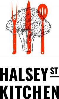 HalseyStKitchen_Logo-Broccoli-print.jpg